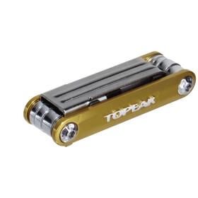 Topeak Ninja ToolBox Tubi12 Multiherramientas